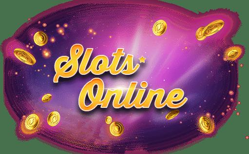 Slots Slotxo Pgslot Casino 1 Person Play All Games 100% Free Instant Bonus