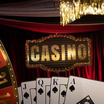 casino games online casino Bet Anytime