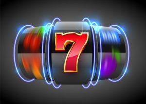 Slot1234 สล็อตออนไลน์ Slot Online คาสิโนออนไลน์ สล็อต เกม